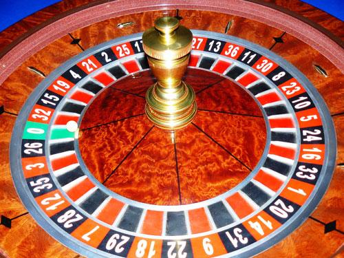 Глобалслот казино организация игрового клуба зала